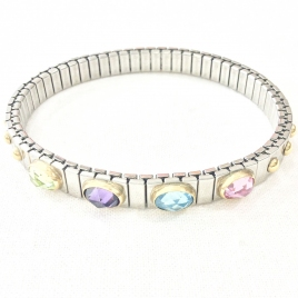 Bracelet Extension Nomination