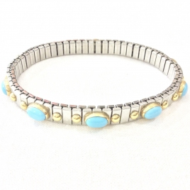 Bracelet Extension Nomination.