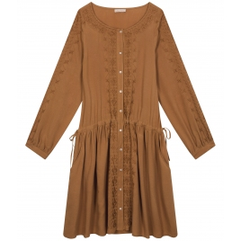 Robe bangalow Louise Misha