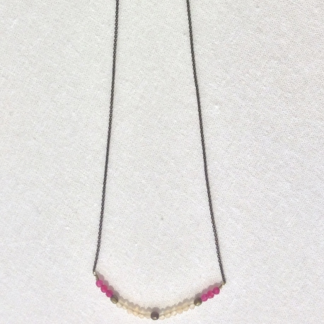 Collier Sous le Sable