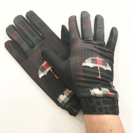 Gants London FST