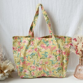 Tot Bag Louise Misha