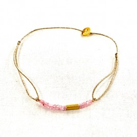 Bracelet Sophie Deschamps